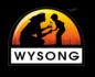 Wysong_large
