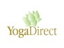 Yogadirect_large