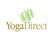 Yogadirect_small