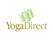 Yogadirect_small