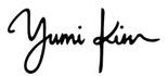 Yumi-kim_large