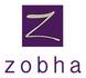 Zobha_large