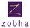 Zobha_small