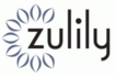 Zulily_large